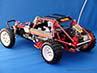 Tamiya 58050 Wild One thumb 5