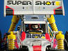 Tamiya 58054 Supershot thumb 3