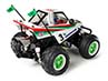 Tamiya 58662 Comical Grasshopper thumb 2