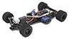 Tamiya 84031 F103RM (with T-Body) thumb 3