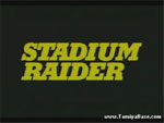 Tamiya promotional video Stadium Raider 58246