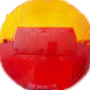 taillight1.png