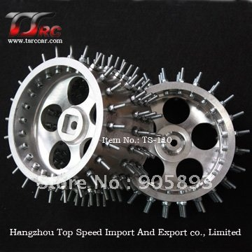 1-5-FG-Rear-Spike-Wheels-Tires-for-rc-monster-truck-Payment-Terms-L-C-T.jpg