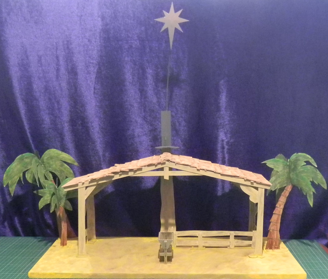 jr_nativity_004_004_progress.jpg