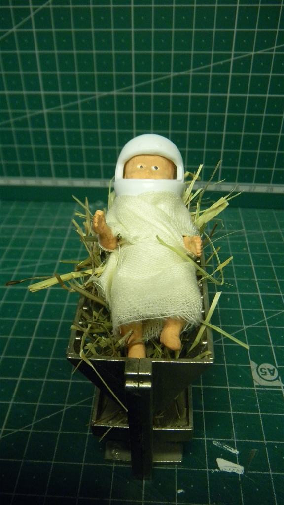 jr_nativity_005_004_baby.jpg