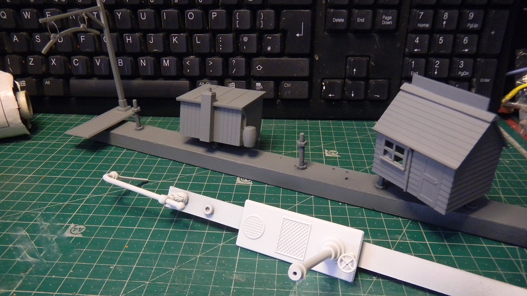 jr_paint_005_003_built_primed.jpg