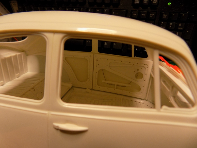 jr_scale_vw_005_002_installed.jpg